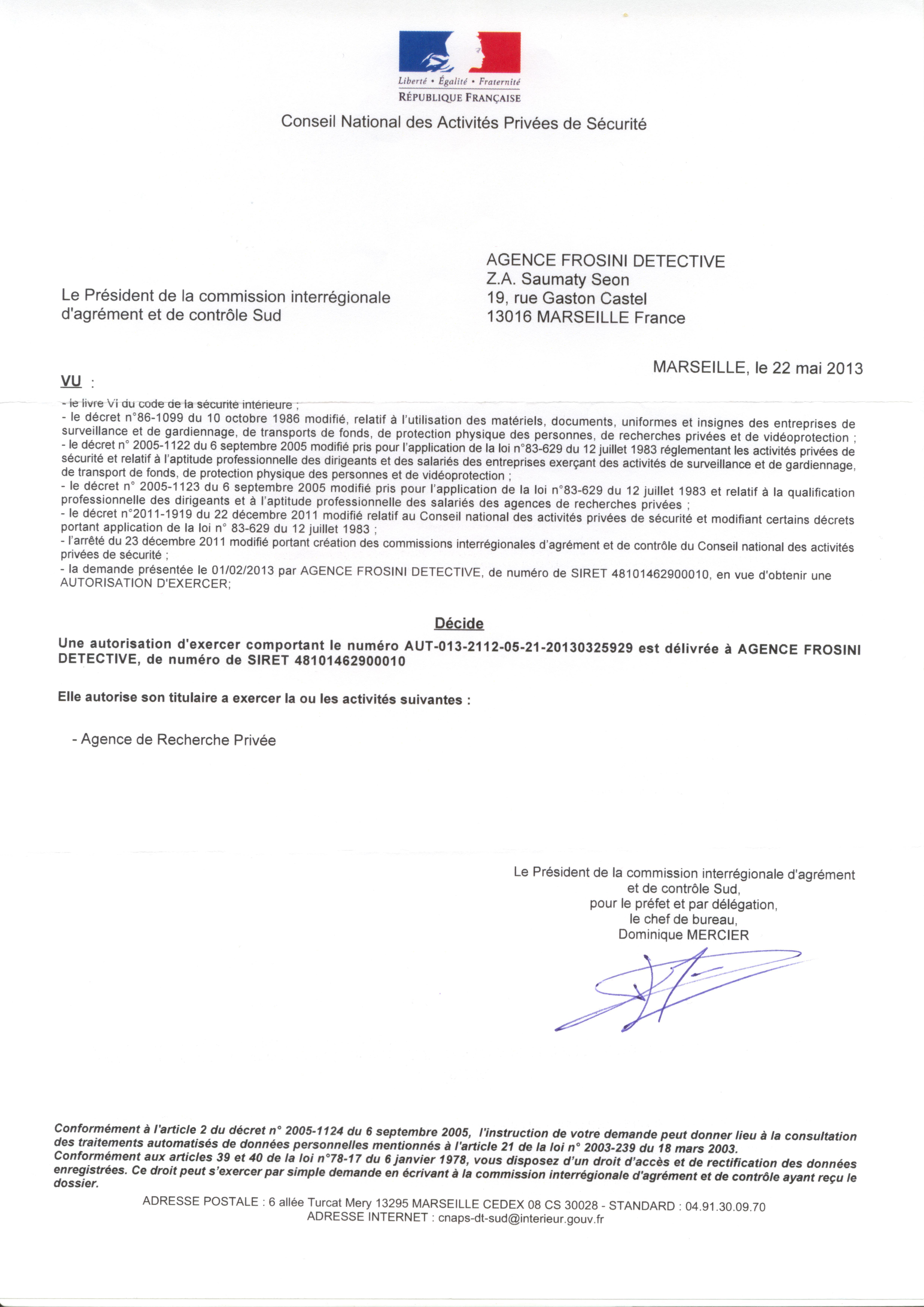 Autorisation Agce Marseille (light)