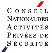 logo_cnaps